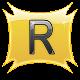 Logo RocketDock