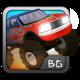 Logo Wacky Racing