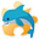 Logo Ocean Puzzle