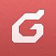 Logo Foxmail