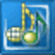 Logo Alt MP3 to WAV Converter