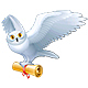 Logo OwlZip