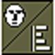 Logo Digital Physiognomy