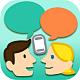 Logo VoiceTra pour iOS