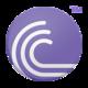 Logo BitTorrent® Pro – Torrent App