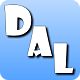 Logo DipiAutologon v2.1