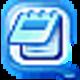 Logo TextPipe Standard
