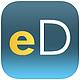 Logo eDarling iOS
