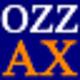 Logo Albux