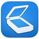Logo Tiny Scanner iOS