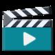 Logo Video Maker Movie Editor