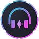 Logo Ashampoo Soundstage Pro