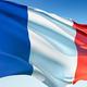 Logo Verbes Français