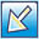 Logo iNetFormFiller