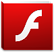 Flash Player Mac