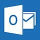 Logo Microsoft Outlook 2019
