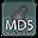 Logo MD5 Multi-Checker