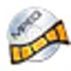 Logo WinX Free DVD to MPEG Ripper