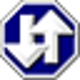 Logo sMonitor