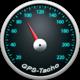 Logo GPS-Tacho