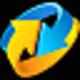 Logo AVS Audio Converter