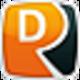 Logo Driver Reviver