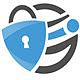 Logo Iridium Browser