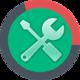 Logo Super optimiser