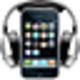 Logo Emicsoft iPhone Créateur de Sonnerie