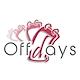 Logo Offdays