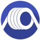 Logo Vape Tool Android