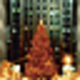 Logo Free Christmas Party Screensaver