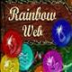 Logo Rainbow Web
