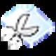 Logo Tiff Paging