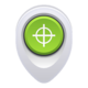 Logo Android Device Manager Android