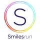 Logo Smilesrun iOS