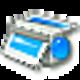 Logo ReaTIFF – Image converter to TIFF