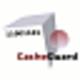 Logo CacheGuard Appliance