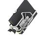 Logo O&O Defrag Professional