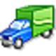 Logo XP Menu Icons