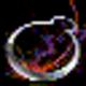 Logo ARIA For Windows