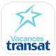 Logo Vacances Transat iOS