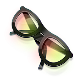 Logo Spectacle Mac
