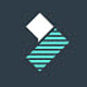 Logo Filmora Video Editor