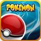 Logo Pokemon Pokedex