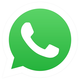 Logo Whatsapp Mac