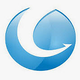 Logo Glary Disk SpeedUp