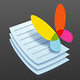 Logo PDF Shaper Free