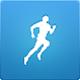 Logo RunKeeper Android