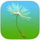 Logo i-Pollen iOS